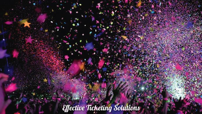 Effective Ticketing Solutions